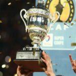 سيُلعب بالقاهرة: الكاف يسحب تنظيم السوبر الافريقي من قطر