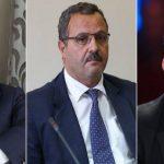 سجّل انسحاب ديلو والمكّي: ماذا حصل في اجتماع مجلس الشورى؟