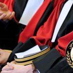 القاضية عائشة بن بلحسن: نعيش أزمة وطنيّة تتعلق بالقضاء