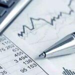 تقديرات دولية بتعثّر القطاع البنكي التونسي خلال السنوات الثلاث القادمة