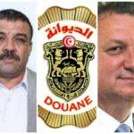 نائب للوزير علي الكعلي: تجاوزات خطيرة بالديوانة كلفت الدولة خسائر بمئات المليارات و400 عميد  دون عمل
