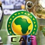 منافسو أنديتنا في المسابقات الافريقية