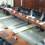 الكعلي: منظمة الأعراف تُطالب بحذف الفصلين 17 و31 من مشروع قانون المالية