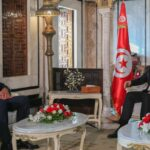 أمين عام منظمة السياحة العالمية: تونس ستكون أوّل وجهة للسيّاح