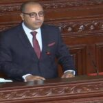 الحكومة تطلب تأجيل جلسة عرض مشروع قانون المالية 2021