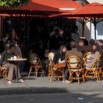 غرفة المقاهي تستنكر التمديد في حظرالجولان.. تُطالب بالتعويض وُتلوّح بالتصعيد