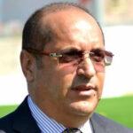 رئيس هلال الشابة: كمال اللطيّف صديقي ويُساندني ضدّ وديع الجريء
