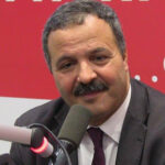 عبد اللطيف المكي : أطراف ضغطت على تونس لإقتناء التحاليل السريعة والتوافق بين النهضة والنداء سبب الوضع الحالي