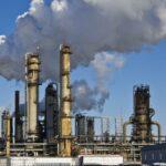 رئيس غرفة مُوزّعي قوارير الغاز يدعو لإيجاد حلّ للمنطقة الصناعيّة بقابس