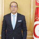 القاضي نبيل عبيدي رئيسا لديوان وزيرة أملاك الدولة والشؤون العقارية