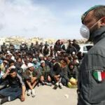 انطلاقا من اليوم: إيطاليا تمنع ترحيل أي مهاجرغير شرعي مثلي