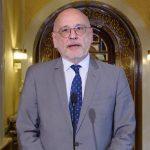 ممثل منظمة الصحة بتونس: الوضع مقلق جدا ونعمل على توفير الدعم اللاّزم