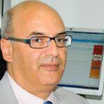 حكيم بن حمودة: تونس مازالت في منطقة الخطر وعجز بـ11.4% سيثير مشاكل كبيرة