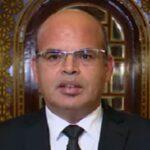 بوزاخر: المجلس رفع عديد الشّكايات بالعكرمي ووزير العدل مسؤول عنها