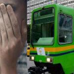 """المحكمة الابتدائية بأريانة: فتح تحقيق في تحرّش جماعي بفتاة في """"المترو 2"""""""