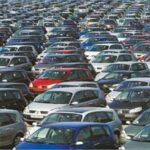 دراسة - إشكاليات جبائية وإدارية عميقة تعيق تطوّر القطاع المهيكل لتسويق السيارات بتونس
