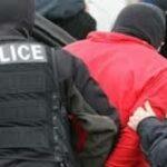 تطاوين: الإطاحة بإرهابي يشتبه في تورطه في تفجير حافلة الأمن الرئاسي