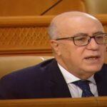 مروان العباسي: نتوجّه إلى مستويات عالية في البطالة ووضعية المؤسسات صعبة