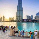 الإمارات تُبيح لغير المُتزوّجين العيش معا وتلغي عقوبات جرائم الشرف والكحول