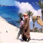 وزارة السياحة: تمويلات أمريكية وأوروبيّة لتنمية السياحة في تونس