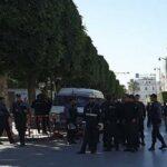 محسن الدالي: إيقاف شخص بشبهة الإعداد لعملية إرهابية بالعاصمة