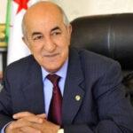مستشار الرئيس الجزائري: تبون اجرى فحوصات مُعمقة بألمانيا وصحته جيدة