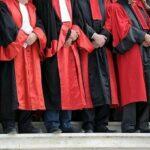 جمعية القضاة تُمدد للمرّة الثالثة في الاضراب