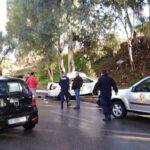 لبنان: هروب 69 سجينا ومقتل 15 منهم خلال المطاردة