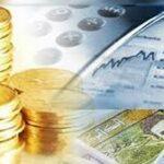 في ندوة للجنة الماليّة: 8 خبراء يتباحثون في حلول لصعوبات مشروع ميزانية 2021