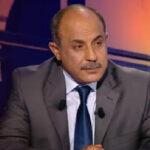 إستعدادا لمنصبه كمُستشار للغنوشي: محمد الغرياني يستقيل من تحيا تونس