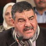 محمد بن سالم: لا مشكل في تأخير المؤتمر ان كانت الاسباب صحية وفنية فقط