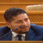 محمد عمار: المشيشي فاشل وغير مستقل وعاجز عن تحريك نملة