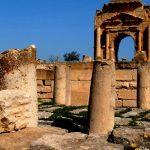 مديرعام معهد التراث: الحكومة لم تستجب لمراسلاتنا بانتداب حرّاس