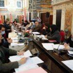 مكتب المجلس يُحدّد موعدي النظر في مشروعي الميزانية التكميلية 2020 وميزانية   2021