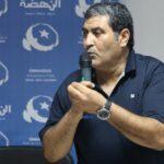 عضو بمجلس شورى النهضة: لا يوجد حل لأزمة تونس الشاملة إلاّ حكومة سياسية جامعة