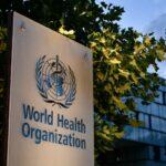 منظمة الصحّة العالمية تدعو العالم للإستعداد لمواجهة وباء جديد