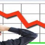 معهد الاحصاء: - 10 % نسبة النمو