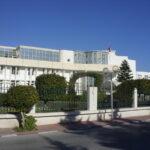 وزارة الرياضة: التمديد في تعليق الأنشطة الرياضيّة لـ3 أسابيع