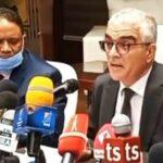 وزير التربية: عدد ساعات التدريس بتونس هي الأعلى عالميا .. ومشروع ميزانية 2021 لا يلبي الحد الأدنى من الحاجات