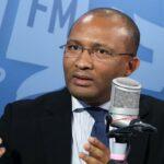 وليد الحجام: الإتحاد الإفريقي لم يُسلّط عقوبة على تونس ولا وجود لأي نوع من التضييق من الامارات على التونسيين