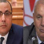 تحيا تونس للمشيشي: الكعلي تعرّض لابتزاز رخيص والتعديلات لا تليق بالدولة وبالادارة