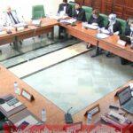 بافون: الهيئة انتدبت 60 ألف عون لتأمين الانتخابات