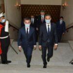 """""""جون أفريك"""": تونس اشترطت تسليمها بلحسن الطرابلسي والماطري لقبول ترحيل 21 تونسيا من فرنسا"""