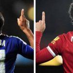 لاعب عربي فقط في قائمة أفضل 10 لاعبين في تاريخ إفريقيا