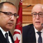 مروان العباسي يحسم مصير المالية العمومية ويضع المشيشي أمام مسؤولياته