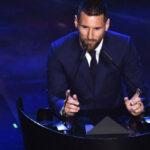 «فيفا» يعيد جائزة أفضل لاعب في العالم