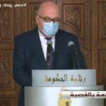 وزير الصحة: 12% من التونسيين أصيبوا بكورونا و19 ولاية فوق سقف الانذار