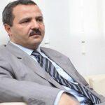 عبد اللطيف المكي: يجب ألاّ تسقط الدولة مهما كانت الظروف
