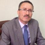 القاضي محمد العيادي:هل من المعقول  مواصلة الطيب راشد مباشرة مهامه وهو محل تحقيقات جزائية قضائية ؟