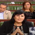 موسي: المشيشي دافع عن مشروع قانون حماية الأمنيين كوزير وسحبه كرئيس حكومة